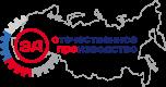 Госзаказ, импортозамещение Logo